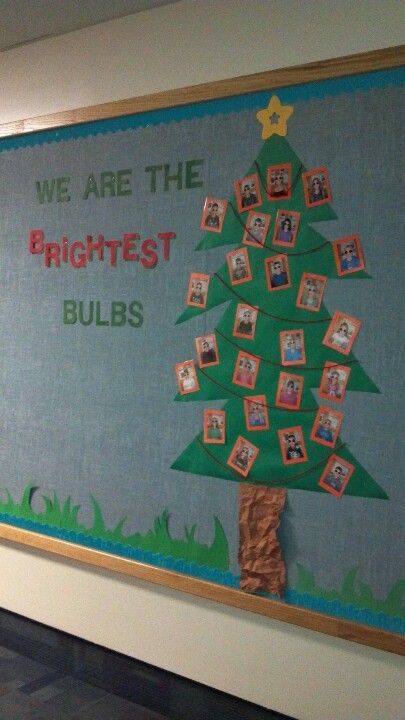 Pre K Bulletin Board Ideas Mrs Sarah S Classroom Blog