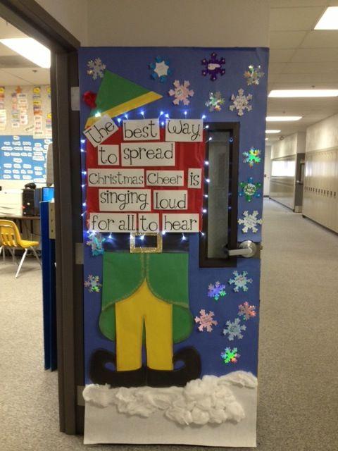 Pre K Bulletin Board Ideas Mrs Sarah S Classroom Blog