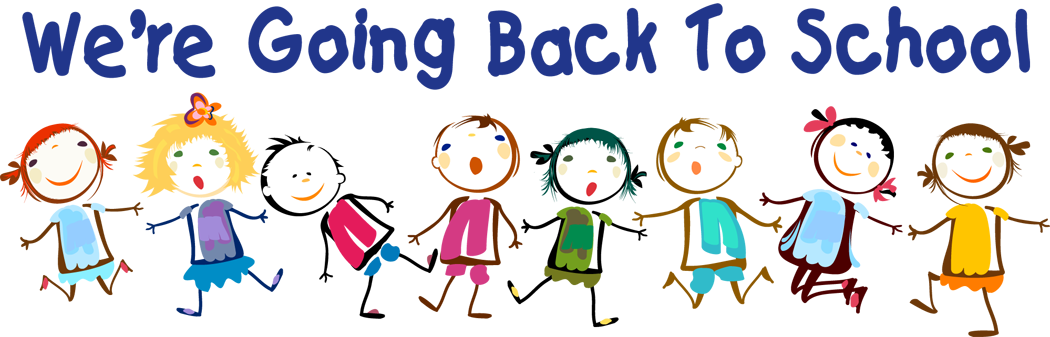 First Night Clip Art : Happy first day of school mrs sarah s classroom