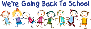 free-first-day-of-school-clip-art-gallery-for-back-to-school-night-clipart-free-bnh5clz2