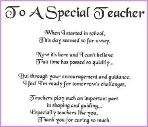 poem-to-a-special-teacher