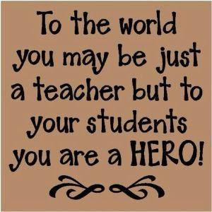 teacher quote 1