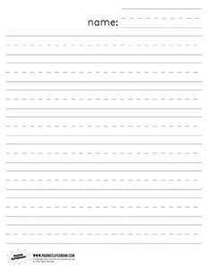 line paper 1
